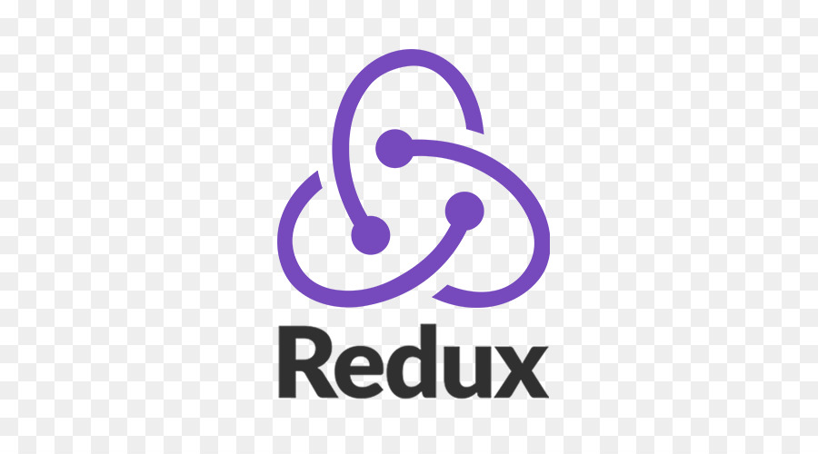 learn-redux-react-encodedbicoding