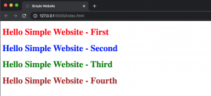 how-to-link-css-to-html-image