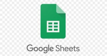 how to save data from your website to google spreadsheet easily